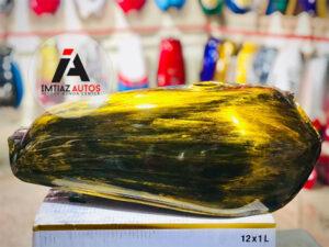 Candy-golden-alter-_-2500