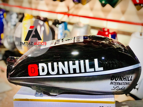 Dunhill-black-and-white-_-2500
