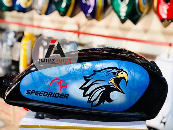 Eagle-blue-70-a_-2500