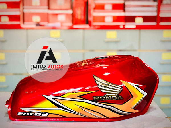 fuel-tank-125-red